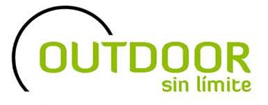 Outdoor sin límite